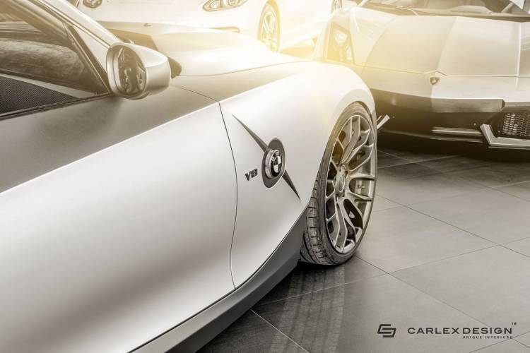 carlex_BMW_Z4_DM_10