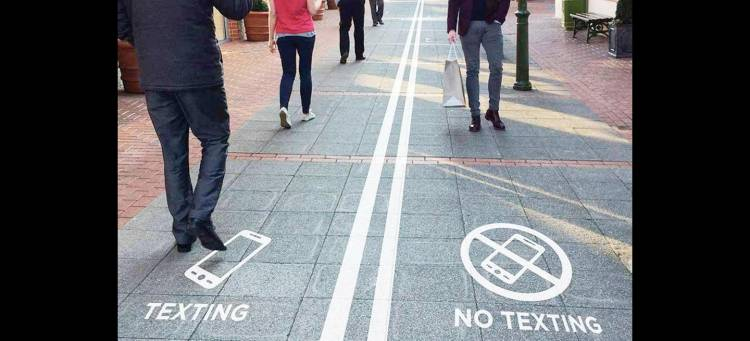 carril-smartphone-1440px