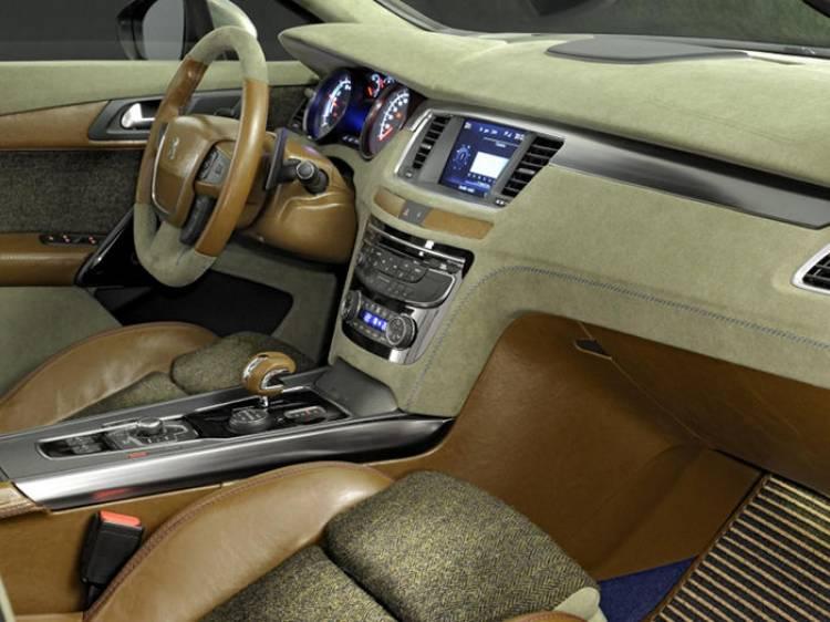 Opel Astra 1.6 CDTI: 110 y 136 caballos con un consumo de hasta 3.7 l/100 km
