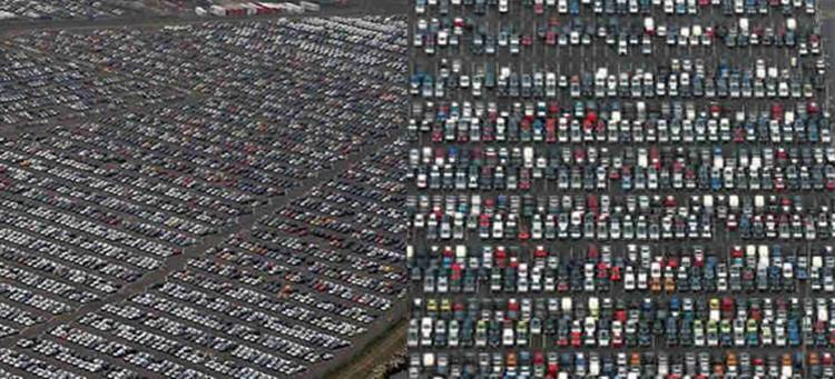 cars-1-700px-1440px
