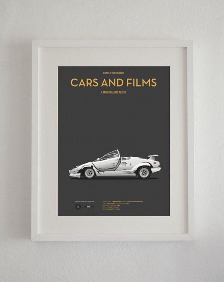 Carsfilms Jesus Prudencio