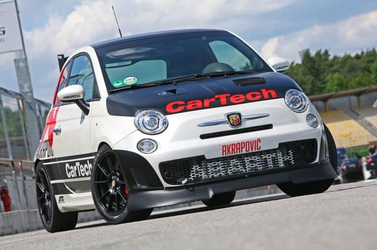 cartech-abarth-500-coppa_1