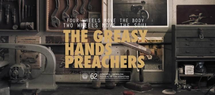 cartel_the_greasy_hands_preachers_DM