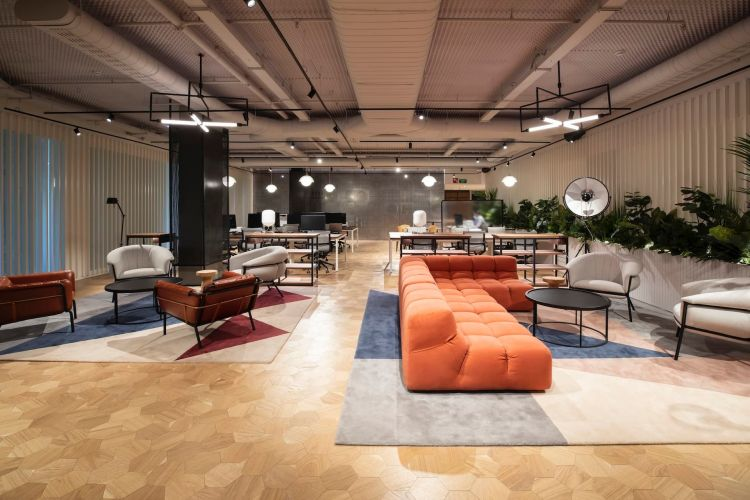 Casa Seat Opens Its Doors To The World 11 Hq