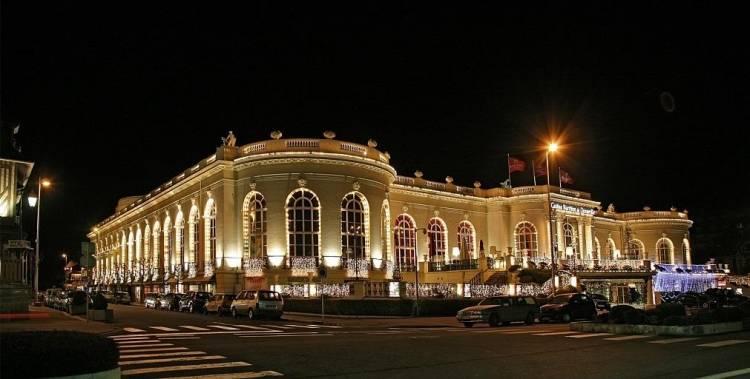 casino_Deauville_