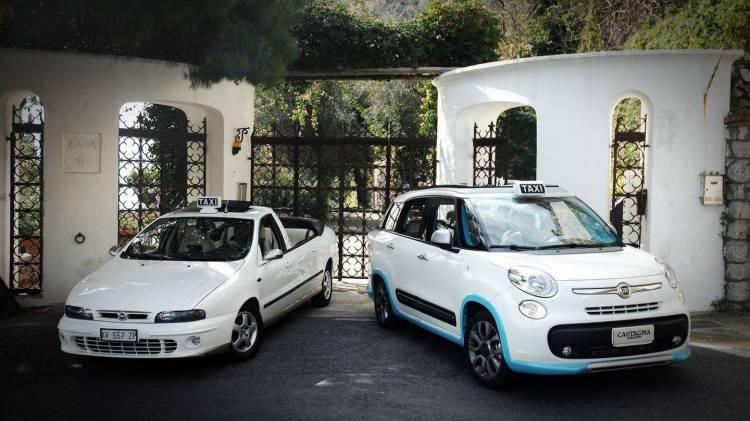 castagna-milano-tiberio-taxi-8