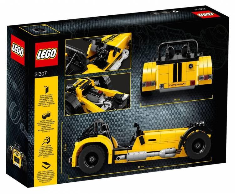 caterham-620-r-lego-3