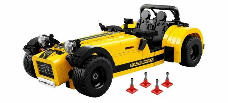 caterham-620-r-lego-p