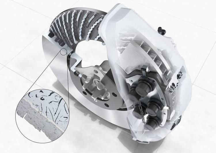 cayenne-porsche-surface-coated-brake-pcsb-01