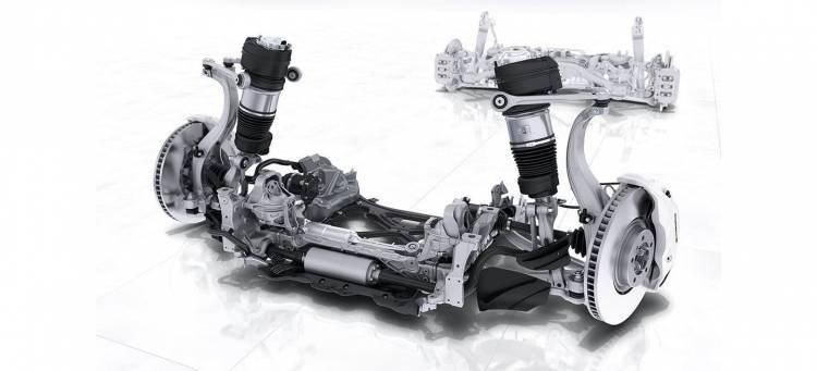 cayenne-porsche-surface-coated-brake-pcsb-02