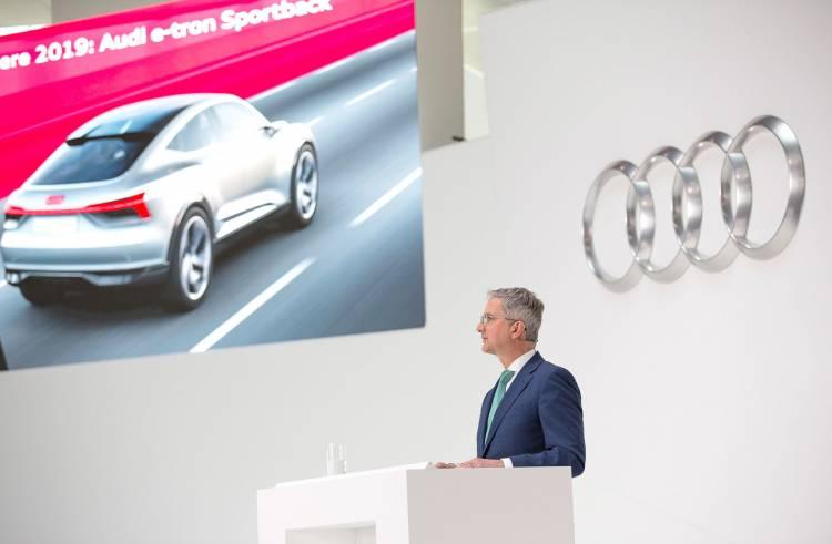 Ceo Audi Detenido Alemania Escandalo Diesel 01