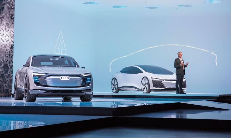 Ceo Audi Detenido Alemania Escandalo Diesel 02