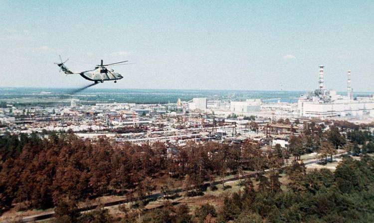 chernobyl-hind