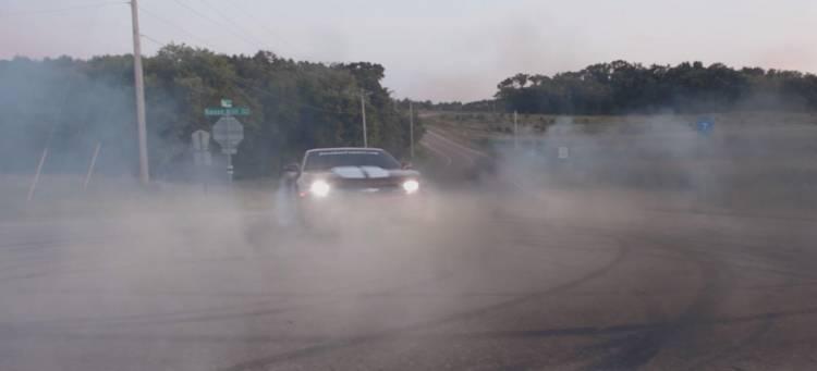 chevrolet-camaro-diesel-video