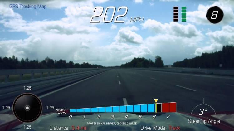 chevrolet-camaro-zl1-velocidad-maxima-06