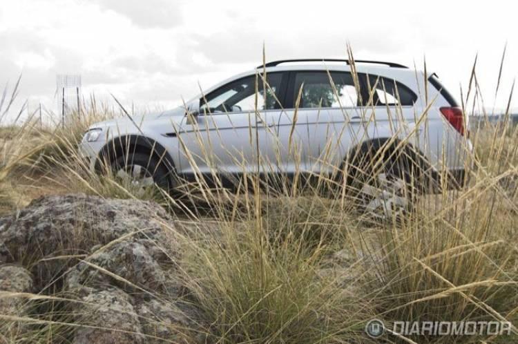 General Motors D2XX