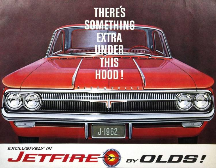 chevrolet-corvair-olds-jetfire-5