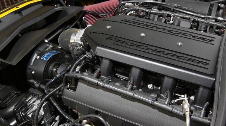 chevrolet-corvette-z06-procharger-070715-02