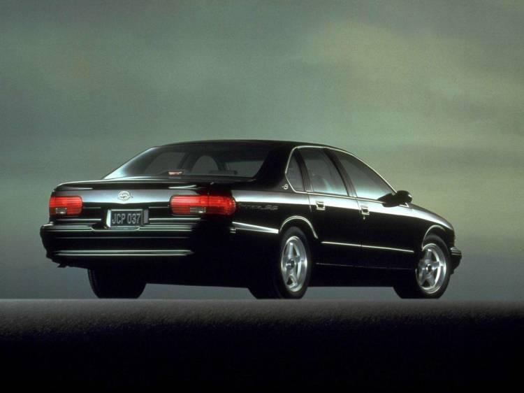 chevrolet-impala-ss-historia-3
