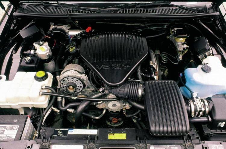 chevrolet-impala-ss-historia-6