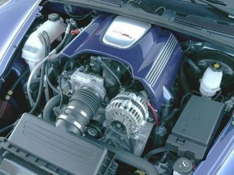 Chevrolet SSR (2003-2006), ¿crónica de una muerte anunciada?