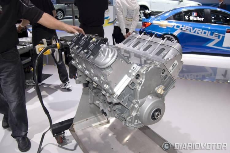 chevrolet-z06-engine-frankfurt-18