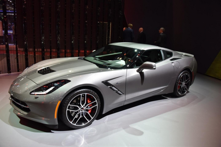 chevrolet_corvette_ginebra_DM_2015_2