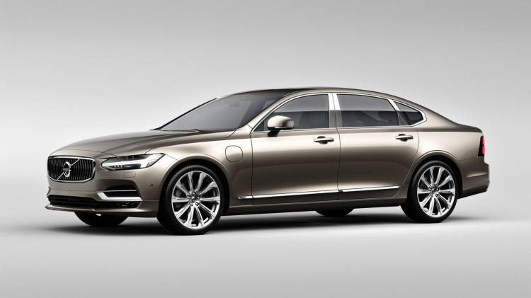china-built-2017-volvo-s90-excellence-1
