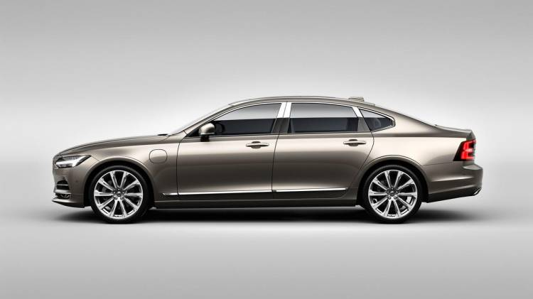 china-built-2017-volvo-s90-excellence