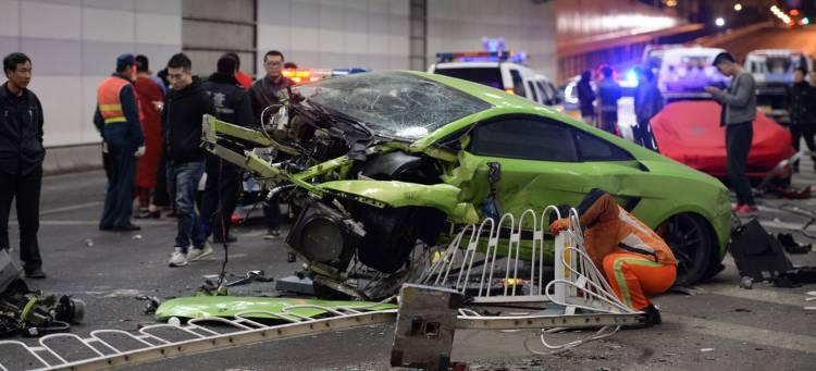 china-lamborghini-accidente-1440px