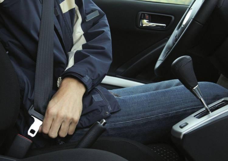 cinturon-seguridad-4