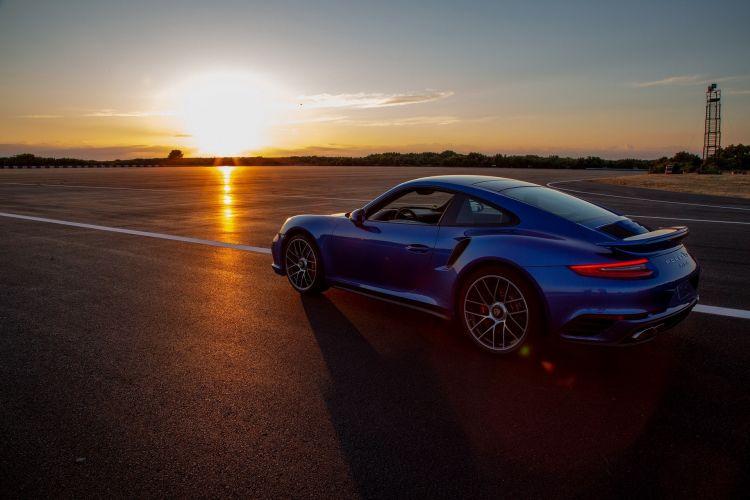 Circuito Nardo Porsche 0719 02