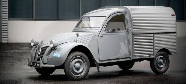 citroen-2cv-furgoneta-1951-02