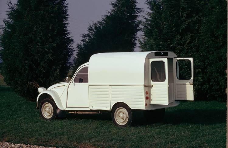 citroen-2cv-furgoneta-1951-07