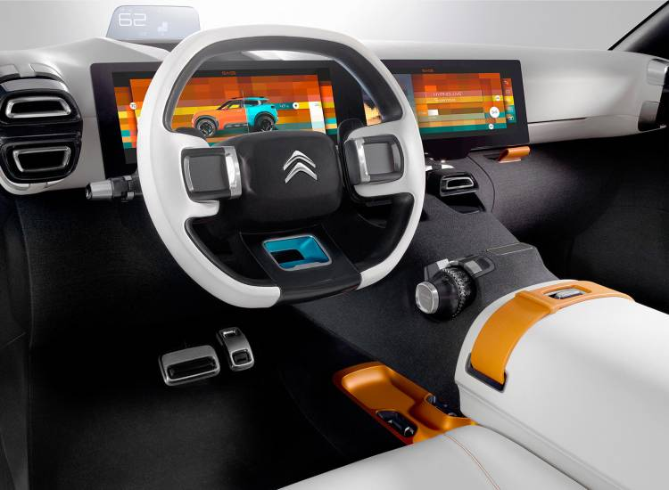 citroen-aircross-concept-04-1440px