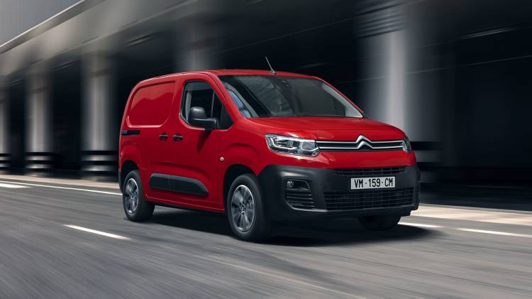 Citroen Berlingo 1600x900 3