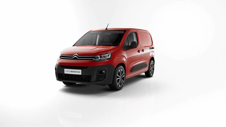 Citroen Berlingo 1600x900 7