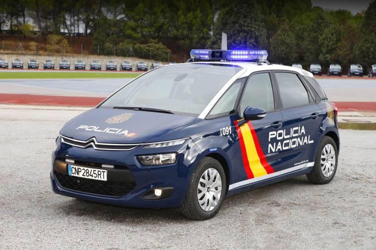 citroen-c4-picasso-policia-1