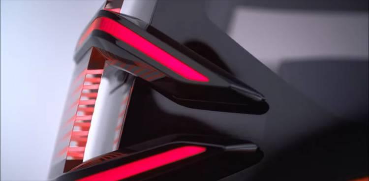 Citroen Coche Electrico Futuro 4