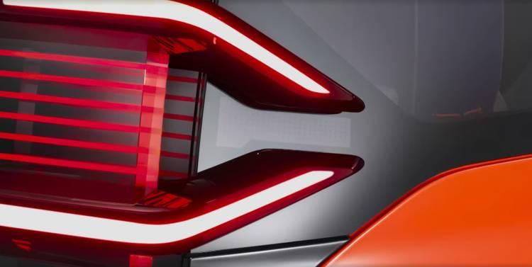 Citroen Coche Electrico Futuro 6