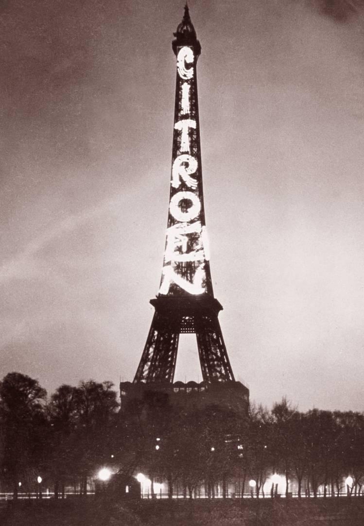 citroen-torre-eiffel-3