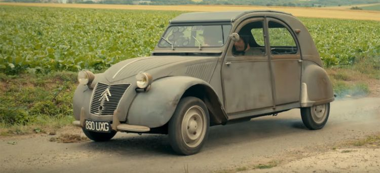 citroen_2cv_cesta_huevos_video