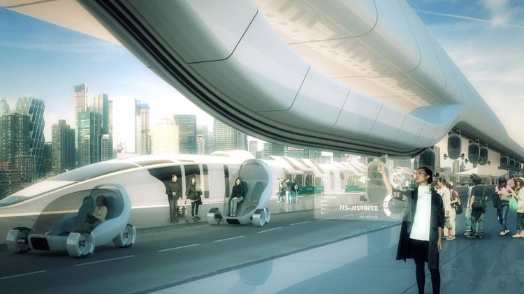 ciudad-2030-2