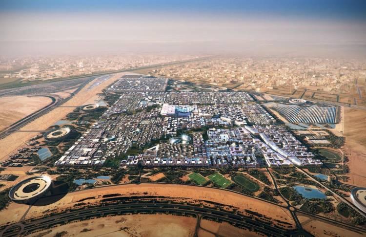 ciudad-2030-4