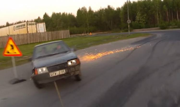 clases-drifting-low-cost