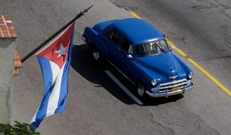 El fin de los clásicos americanos en Cuba podría estar cerca