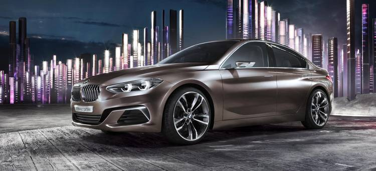 claves_bmw-concept-compact-sedan-04