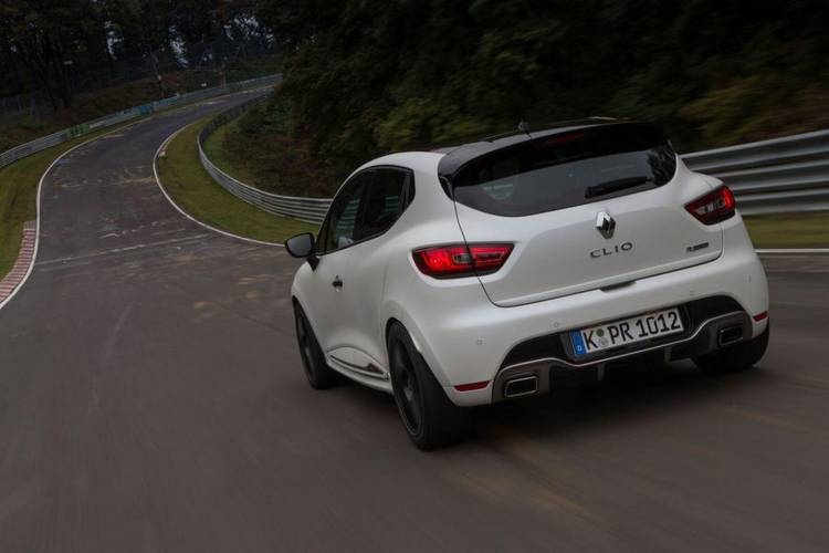 clio-rs-trophy-record-1