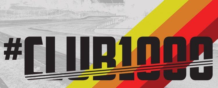 club-1000-btg-3
