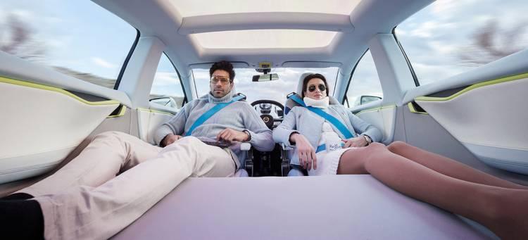 coche-autonomo-02-1440px